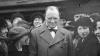 winston churchill, first lord of the admiralty, the british navy, 1915 gallipoli campaign, turkey, world war I
