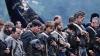 war reenactments, battle reenactments, civil war, memorial day, indiana