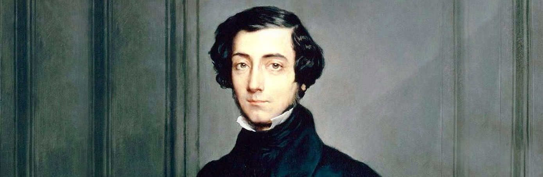 Alexis de Tocqueville - Facts & Summary - HISTORY.com