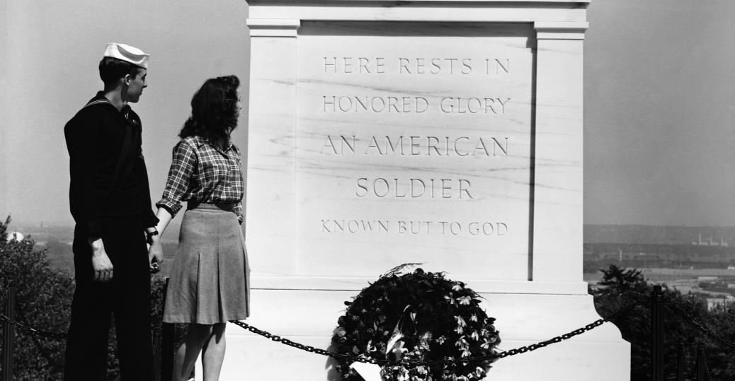 tomb, arlington national cemetery, u.s. soldiers, memorial day
