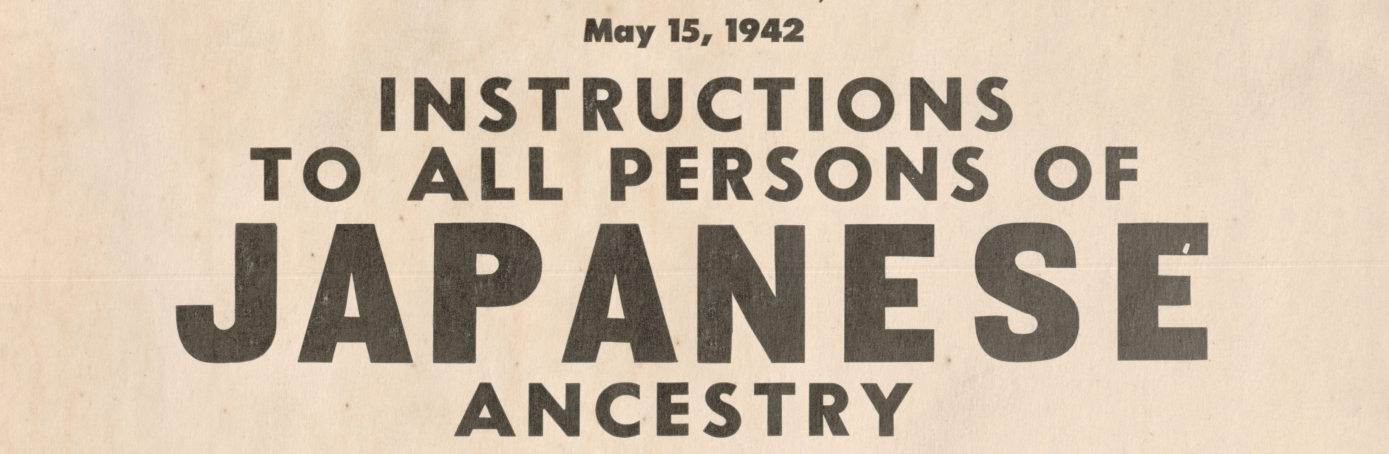 Japanese Internment Camps | Executive Order 9066 | HISTORY.com