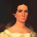 Letitia Tyler