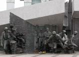 Warsaw Ghetto Uprising