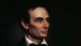 Famous Ghosts in American History