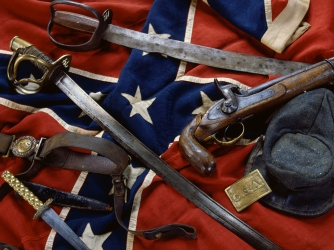 Civil War American Civil War History Com