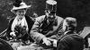 1914, assassination of franz ferdinand, austro-hungarian empire, serbian nationalist, gavrilo princip, world war I, franz ferdinand, sophia ferdinand