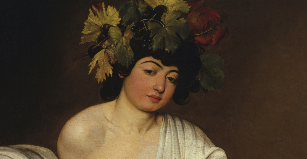 by-caravaggio - Mardi Gras and Carnival Pictures - Mardi ...