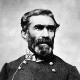 braxton bragg, confederate general braxton bragg, the confederacy, confederate leaders, the civil war, tennessee army, perryville, chattanooga
