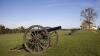 battles of bull run, the civil war, manassas, virginia, the confederacy, bull run battlefield
