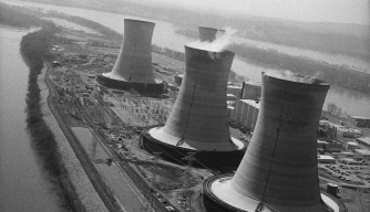History's Worst Nuclear Disasters