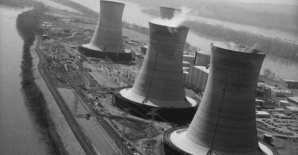 three mile island, nuclear plant, three mile island accident, middleton, pennsylvania, president jimmy carter