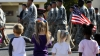 fort hood, veterans day parade, killeen, texas, veterans, veterans day