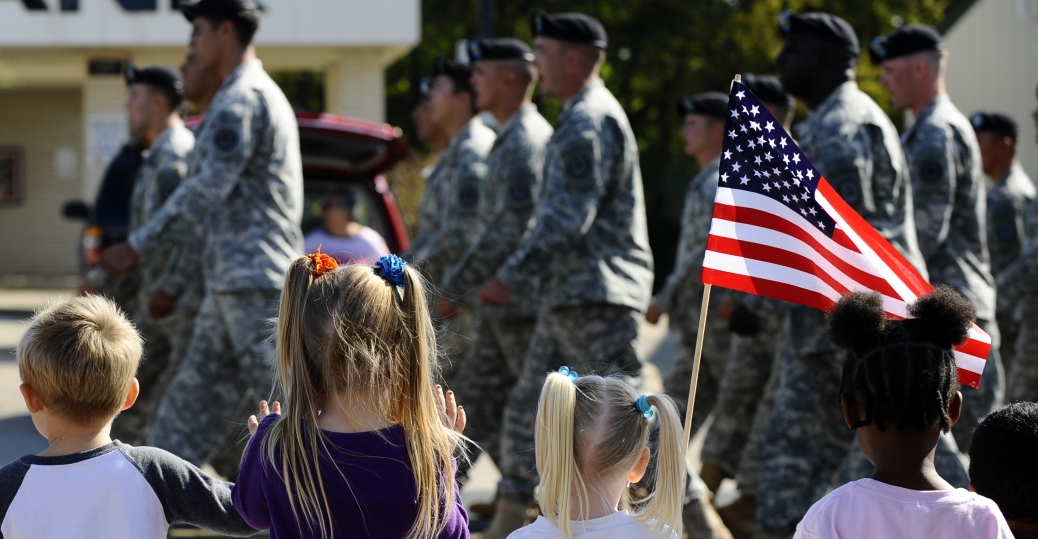 fort hood, veterans day parade, killeen, texas, veterans, veterans day