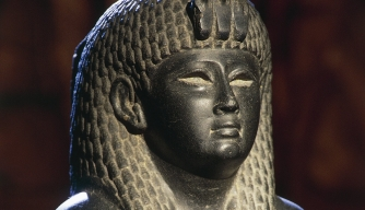 10 Little-Known Facts About Cleopatra