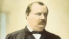 march 18, 1837, grover cleveland, president grover cleveland