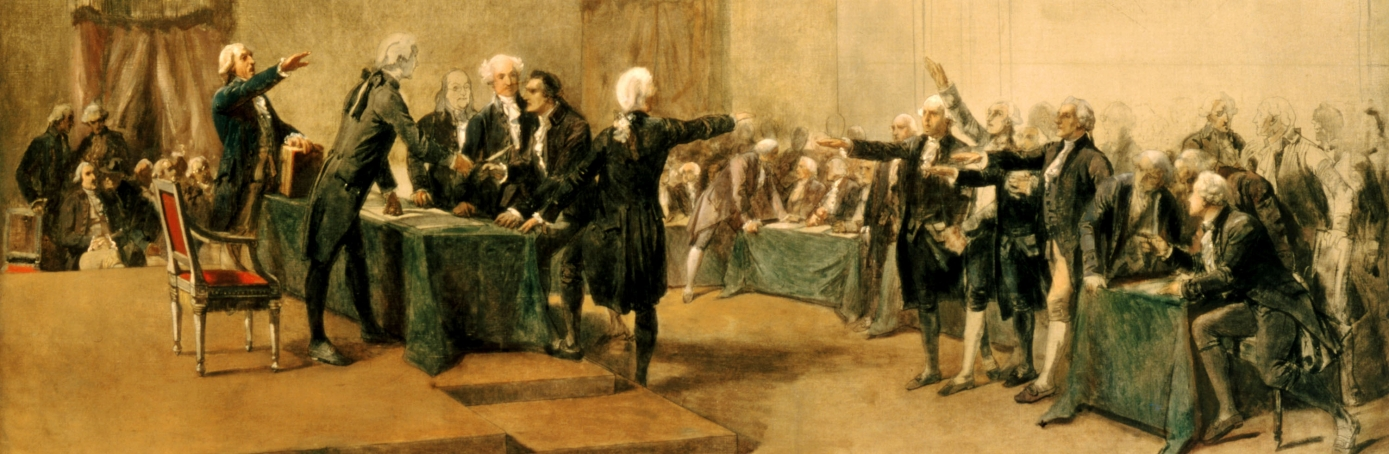 Image result for First Continental Congress