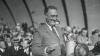 1933, 32nd president of the united states, presidential campaign, franklin d roosevelt, fdr, president roosevelt