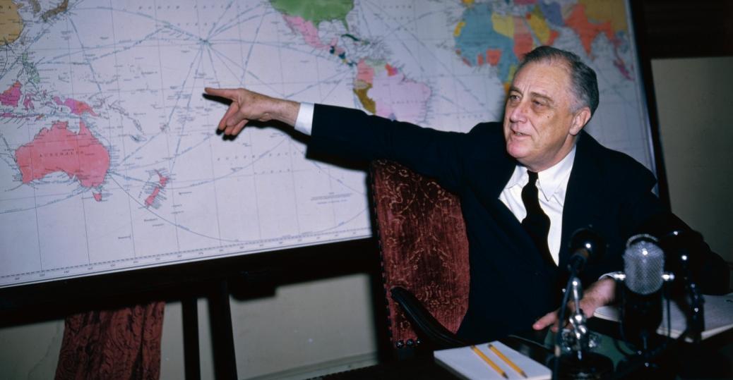 franklin d roosevelt, health, roosevelt, fdr, polio