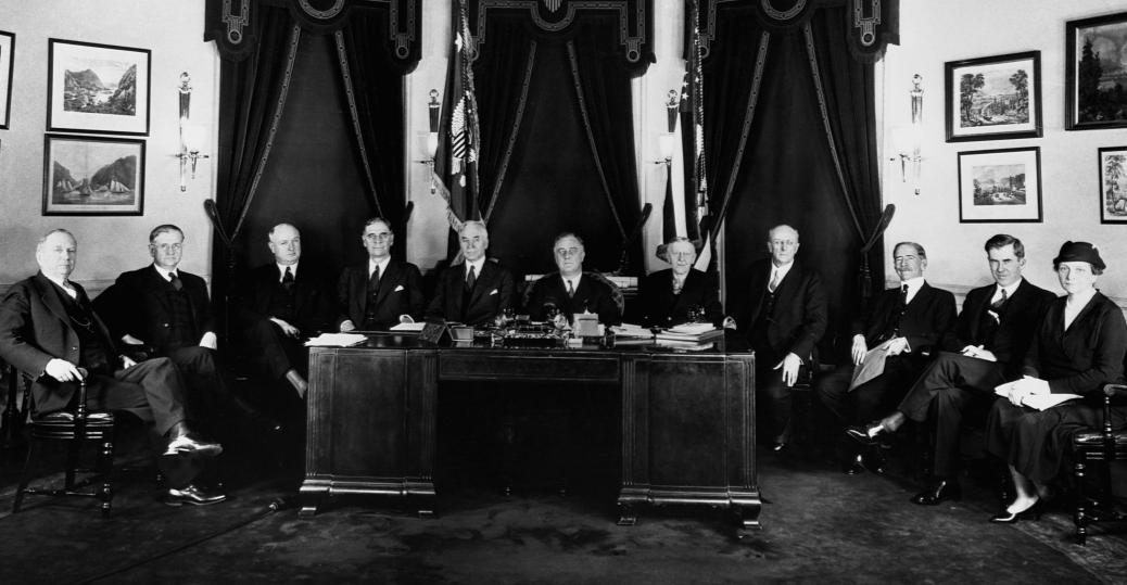 1933, fdr, franklin d roosevelt, the new deal