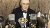 fireside chats, radio, the great depression, roosevelt, fdr, franklin d roosevelt