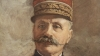 fredinand foch, the first battle of the marne, the battle of the somme, 1916, supreme commander, armistice, 1918, world war I