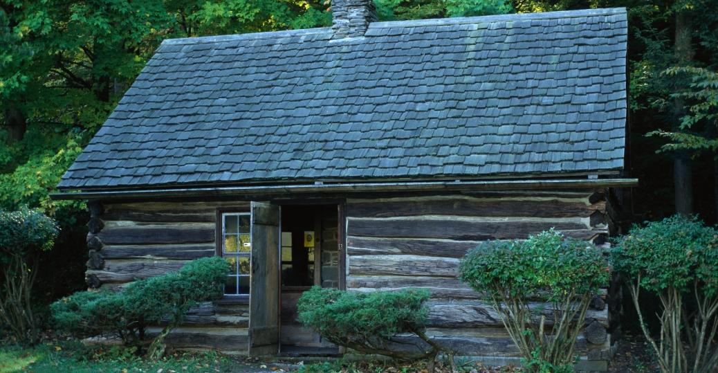 birthplace of millard fillmore, president fillmore, thirteenth president of the united states