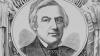 millard fillmore, president filmore, buffalo new york, fillmore's retirement, 1874, 1856, know nothing poster