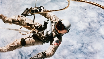 the space race facts summary com space race