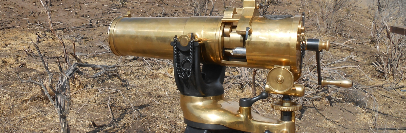 Military Guns For Sale >> Gatling Gun - Facts & Summary - HISTORY.com