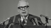 george ball, u.s. ambassador, the united nations, president johnson, j. russell wiggins, the vietnam war