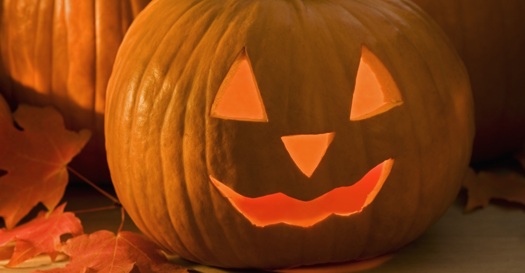 jack o'lanterns, halloween, halloween tradition, pumpkins, carving pumpkins