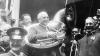 marion, ohio, president harding, warren g. harding, 1920 republican party, the tuba
