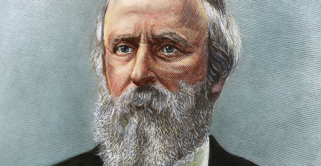 a biography of rutherford b hayes the president of the united states Synopsis born on october 4, 1822, in ohio, rutherford b hayes was the 19th president of the united states before becoming president, he served in distinguished.
