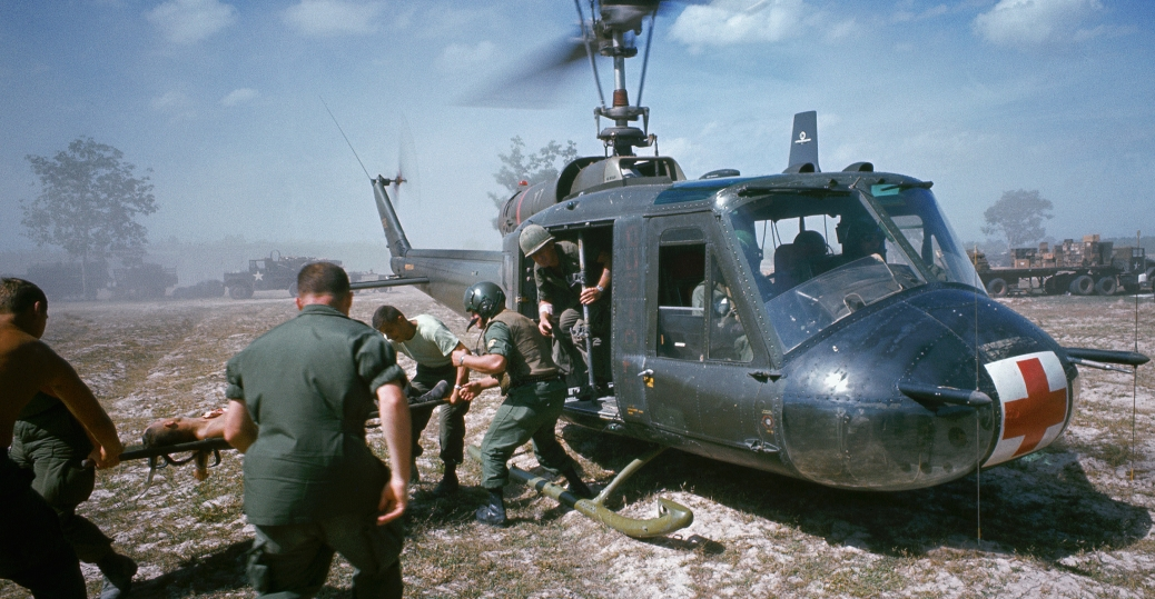 army helicopter medic with Helicopter Rescues Casualties Vietnam 1968 on A Female Us Special Forces Soldier moreover Msg Roy Benavidez American Badass Medal Of Honor Recipient as well 445786063088113904 furthermore Background furthermore Successful Risk Taker.