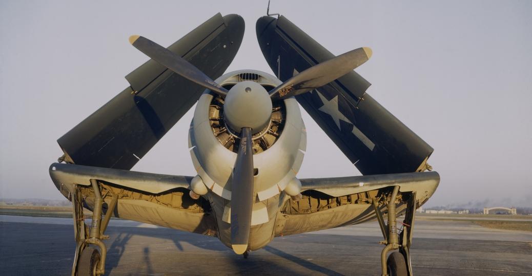 navy curtiss-wright, sb2c helldiver, 1944, world war II, world war II aircraft