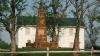 bull run monument, battle of bull run, henry house, manassas, virginia, manassas national battlefield park, the civil war