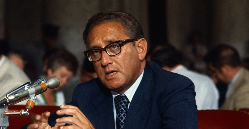 national security advisor, secretary of state, president nixon, president ford, henry kissinger, american leaders, the cold war