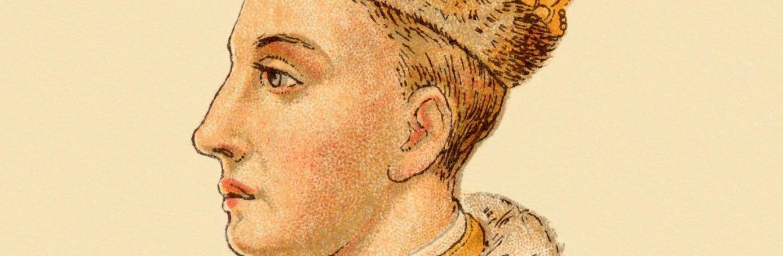 henry v, british history