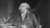 john adams, 1797, second president of the untied states, president john adams, vice president adams