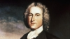 braintree, massachusetts, president john adams, john adams, 1735