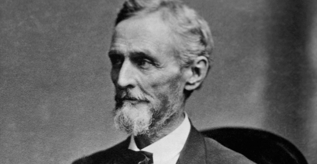 the civil war, jefferson davis, treason, president of the confederacy, the confederate states