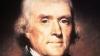 third president of the united states, 1743, thomas jefferson, virginia, president thomas jefferson