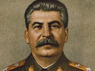 Image result for joseph stalin