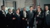 civi rights leaders, jfk, john f. kennedy, lyndon johnson, martin luther king jr, march on washington, civil rights