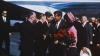 november 22 1963, dallas, texas, president kennedy, jfk, john f. kennedy, mrs. kennedy, jackie kennedy, jfk's assassination