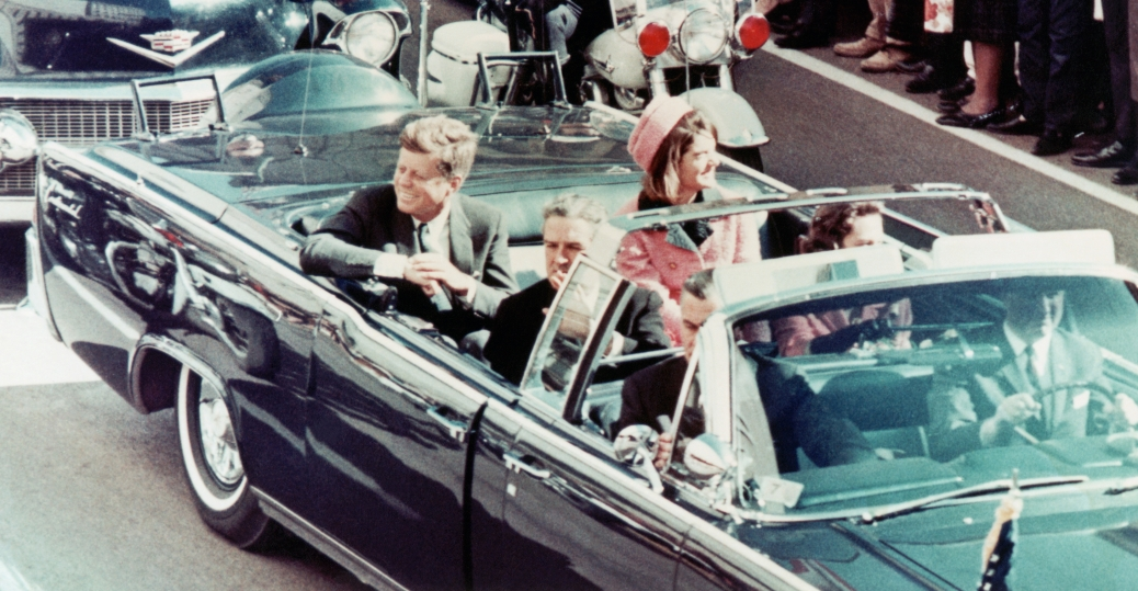 november 22, 1963, dallas, texas, president john f. kennedy, jkf, jacqueline kennedy, john connally, jfk's assassination