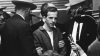 november 24 1963, lee harvey oswald, assassination of jfk, jack ruby