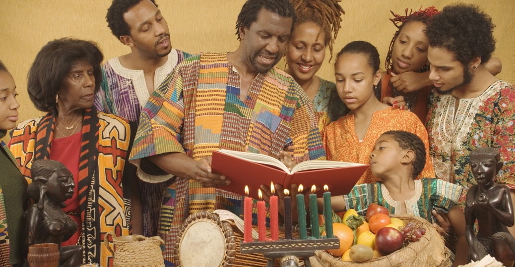kwanzaa, matunda ya kwanza, first fruits, swahili, december 26, january 1, holidays, kwanzaa celebrations