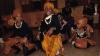 kwanzaa, symbols of kwanzaa, holidays, kwanzaa celebrations, kwanzaa gifts, children, african folk dance