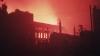 london, england, 1940, german bombs, world war II, world war II destruction